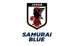 日本足协推迟6月两场世预赛