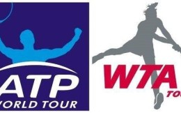 WTA和ATP联合声明:各项赛事暂停至7月13日