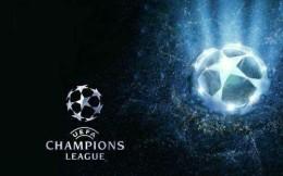 欧足联希望8月踢完欧冠,并考虑4强赛之后打赛会制