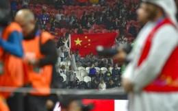 2021汕头亚青会比赛时间敲定,将于11月20日至28日举行