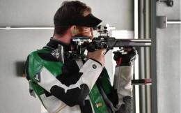 国际射联:步枪手枪世界杯、射击世青赛取消
