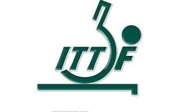 国际乒联发布世界排名相关通知 将冻结排名至比赛重启