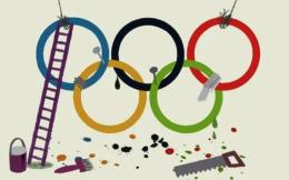 为27亿美元又开撕!日本欲用诺贝尔和平奖说服巴赫分摊奥运延期成本