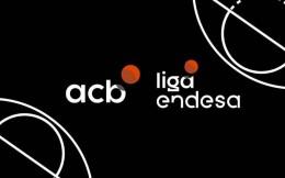 西班牙篮球甲级联赛宣布无限期延迟比赛