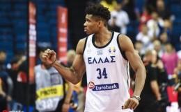 希腊篮球联赛取消本赛季剩余比赛