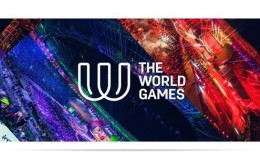 伯明翰世界运动会因与奥运会撞车,宣布推迟到2022年举办