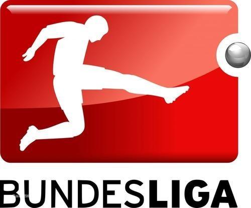 德甲、德乙球员最低年龄限制调至16岁