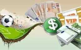 比甲提前结束,24亿欧版权费巨亏却倒逼五大联赛