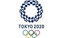 东京奥运会资格赛截止日期确定为2021年6月29日