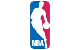 美国三大体育联盟转播商损失广告收入约10亿美元