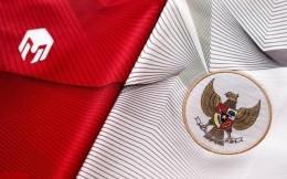 Mills Sport成为印度尼西亚足协全新合作伙伴
