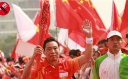 国际媒体盛赞钟南山:体育界少了一名伟大的运动员