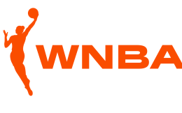 WNBA宣布新赛季无限期延迟
