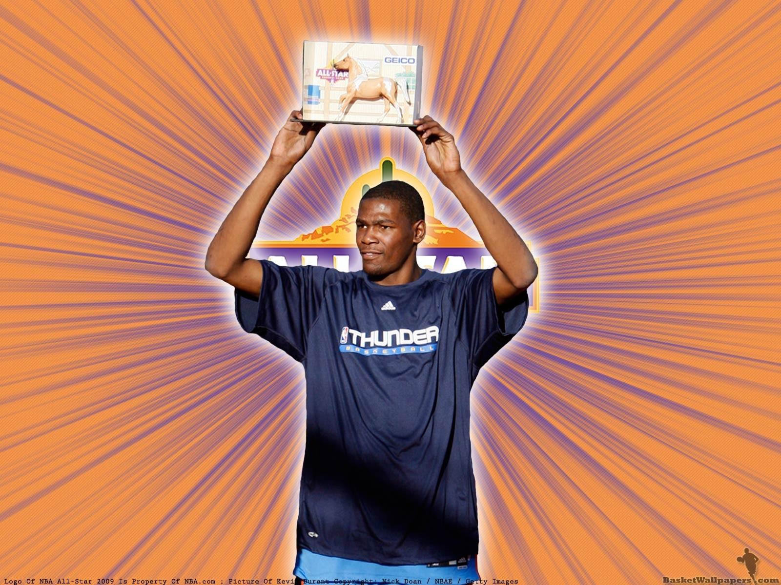 NBA与ESPN计划举办H-O-R-S-E投篮赛