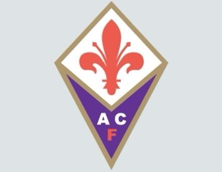 意甲佛罗伦萨队内三名球员新冠检测转阴性
