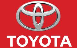 丰田将继续赞助已签约运动员 为43个国家约243名运动员提供支持