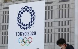 IOC奥运会执行主任杜比:东京奥运将用原定日程场地
