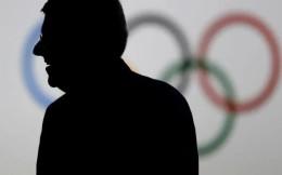 预算增27亿美元、协调41大场馆、重订4万客房,东京奥运延期挑战重重