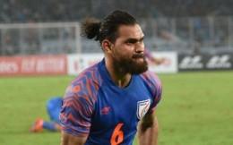 印度确认申办2027年亚洲杯 已准备竞标文件