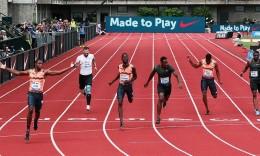 世界田联:田径世锦赛时间确定 2022年7月15日开赛