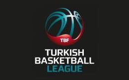 土耳其篮球联赛至少停赛至4月30日