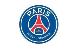巴黎圣日耳曼成立公益筹款平台 帮助抗击疫情