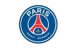 巴黎圣日耳曼成立筹款平台抗击新冠疫情