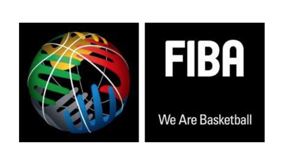 FIBA欧洲委员会宣布取消今夏所有欧洲篮球赛事