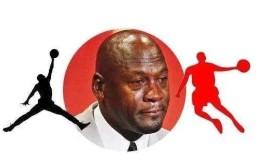 乔丹和N字商标案连遭最高法院纠偏,中国式擦边球因一点失去庇护