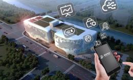 阿里体育1亿资源扶持,帮助二万余中小体育场馆经营者实现数字化营运