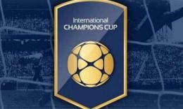 官宣:受新冠疫情影响 2020国际冠军杯正式取消