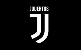 尤文图斯因国际冠军杯取消将损失600万欧元