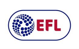 英格兰足球联盟建议将英甲英乙球员25%工资延迟发放