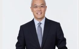 官宣!张墀驹5月卸任NBA中国CEO 继任者尚未浮出水面