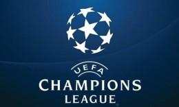 欧足联计划:欧战限8月踢完 欧冠10月20日开打新赛季