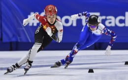 国际滑联2020各项世锦赛正式取消 不再补赛