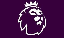英超官方:未设立赛季截止日 目标完成本赛季