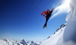 冬运中心宣布取消中国冰雪2019-2020赛季未举办赛事