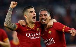 罗马球员及教练自愿放弃四个月薪水 管理层收入也作调整