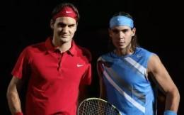 焦科维奇费德勒纳达尔将成立基金会 帮助受疫情影响低级别网球运动员
