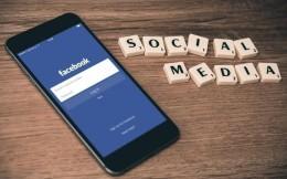 Facebook推出游戏直播应用 将建立APP