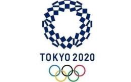 东京奥组委宣布取消日本文化节所有活动