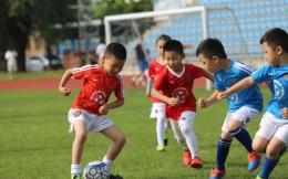 上海市体育局出资1200万 大力培养竞技体育后备人才