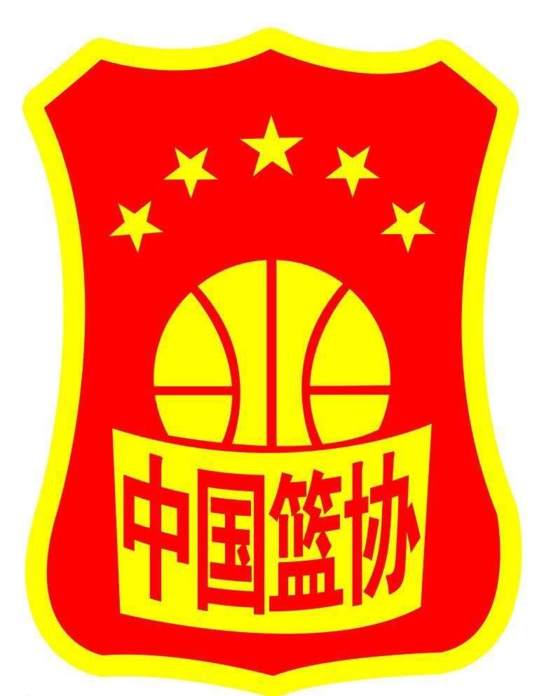中国篮协对25所高水平后备人才基地奖励244万元
