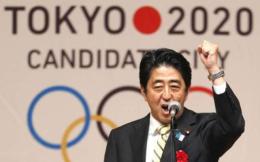 日本否认承担奥运延期费用3000亿日元,与IOC博弈下赞助商进退两难
