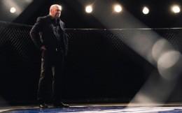 包私人飞机、与原住民合作……UFC 249停赛背后的备战内幕