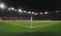 世卫组织建议欧足联停摆18个月并取消下赛季