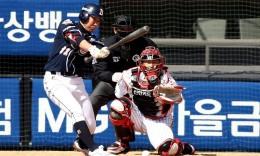韩国首个大型赛事回归!韩国职业棒球联赛将于5月5日揭幕