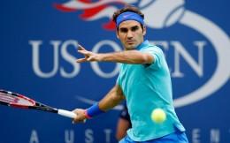 1+1>2 费德勒倡议ATP和WTA合并有助渡过难关