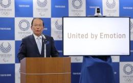 东京奥组委:奥运会不会再次推迟或取消 ,正评估额外支出金额